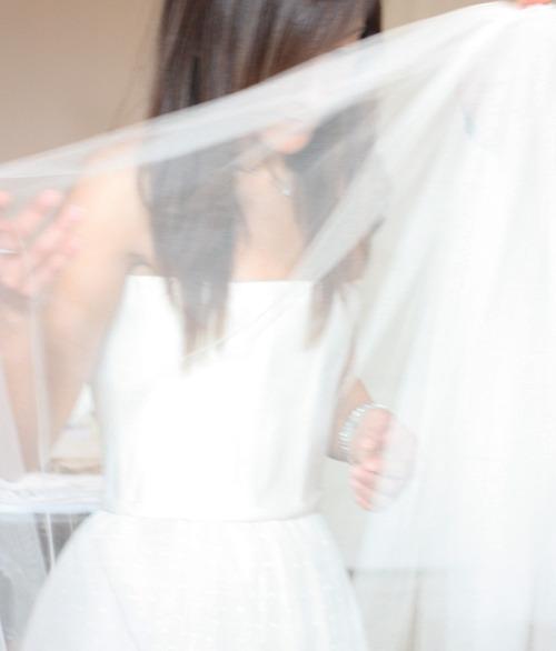 10 consigli abito da sposa