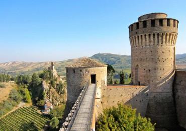 Brisighella-camminamento-Rocca