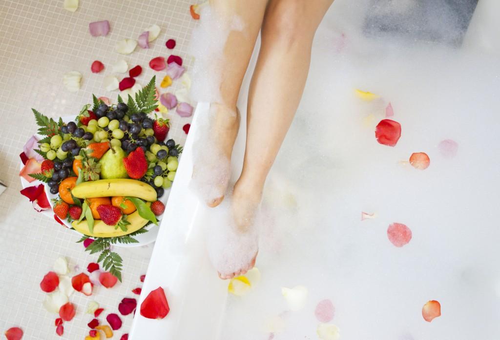 vasca relax palace hotel milano marittima