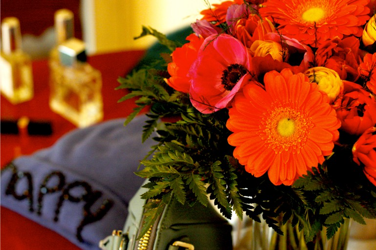 weekend tra amiche palace hotel milano marittima