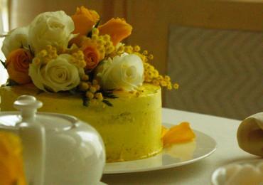 festa-delle-donne torta rossella venezia