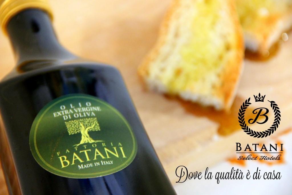 Olio-Batani-web1