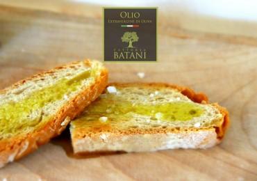 Olio-Batani-web2