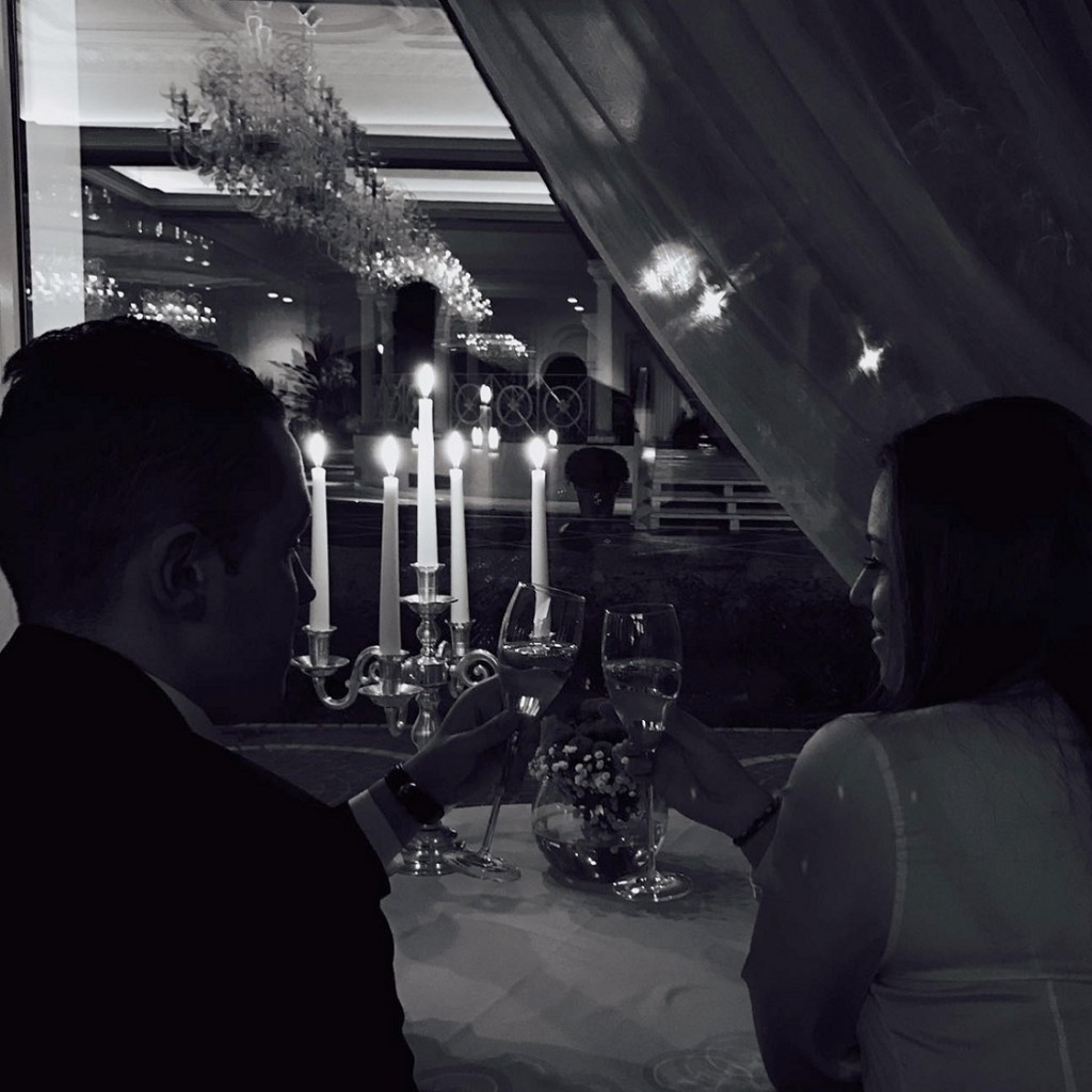 San_Valentino_blog2