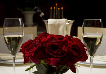 San_Valentino_blog6