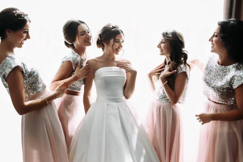 Wedding-Show-Cluj