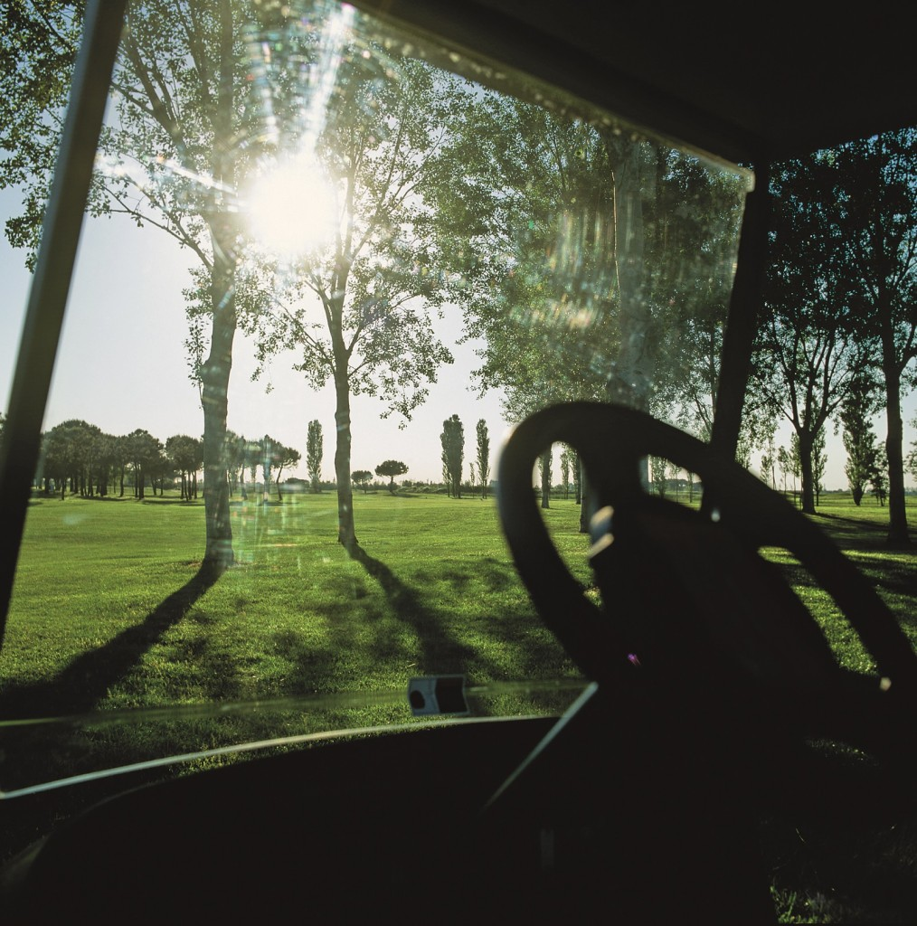 golf_web1