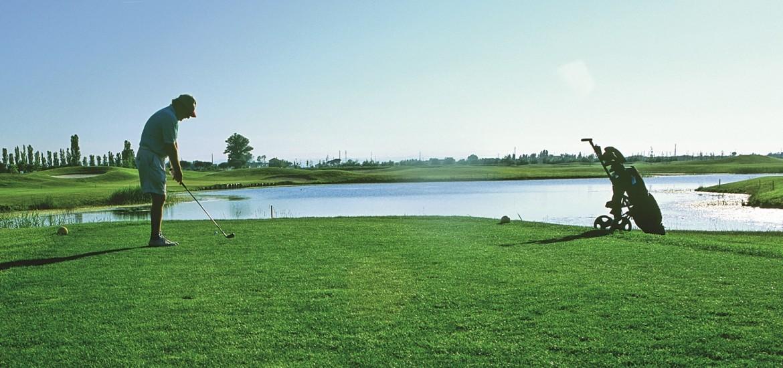 golf_web4