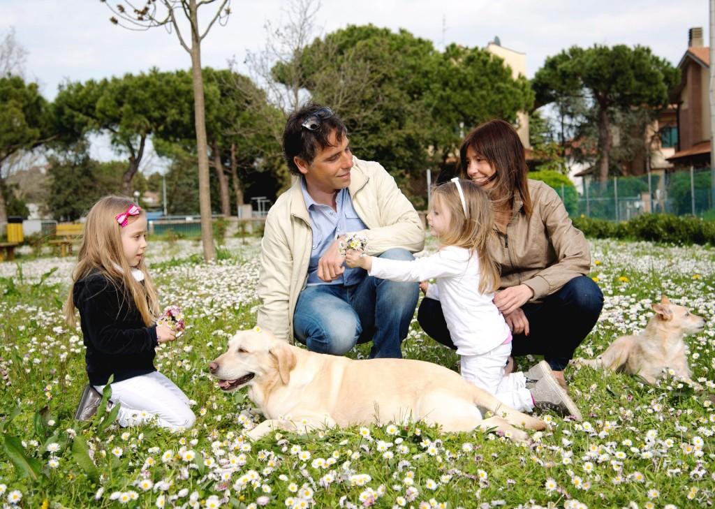 primavera-family