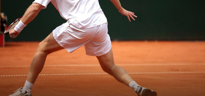 tennis_web_main