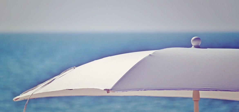 parasol-998262_1920