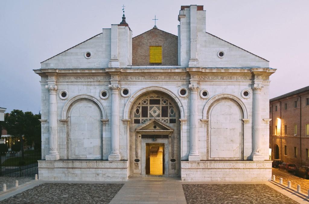 tempio_malatestiano_rimini