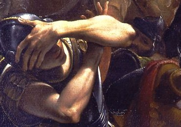Ludovico-Carracci_Conversione-di-Saulo-415x260