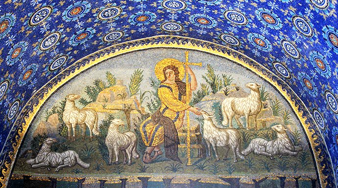 city_and_gallery_RAVENNA_mosaici_690x385
